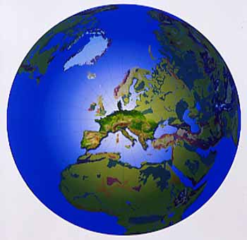 europe and the new world essay Assignment requirements discuss the conflicting view the europeans held of the new world and its inhabitants what originally shaped this view and how did this view.